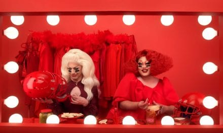 Drag Queens to Make Commercial Debut During Super Bowl LIV