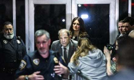 Week 2: Harvey Weinstein's Trial Is Still Stuck On the Jury Selection…But Why?