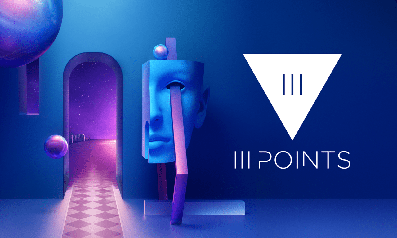 Wu-Tang Clan, The Strokes, Disclosure, Robyn, to Headline III Points Festival