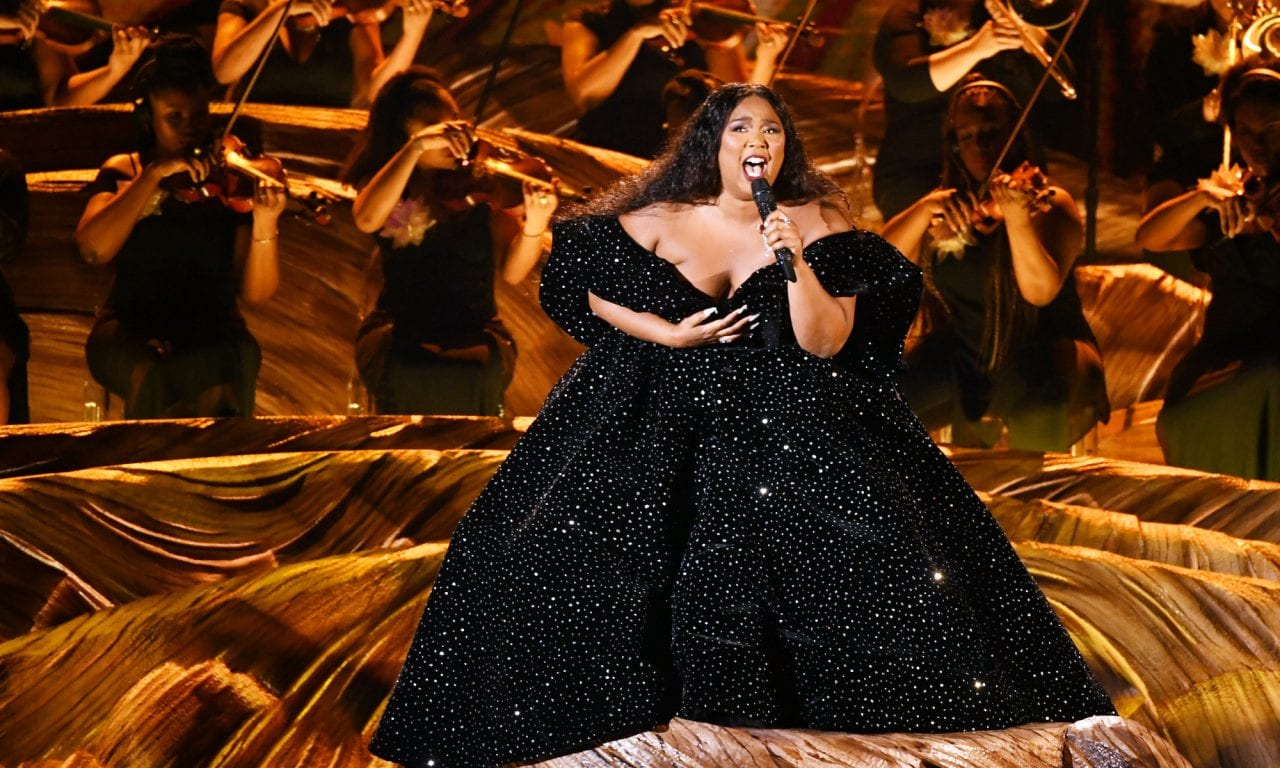 'Truth Hurts:' The 62nd Annual Grammy Awards Just Emphasized Why We Need an Artist Like Lizzo