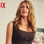 Laura Dern is Setting a Whole New Standard for Women In Entertainment
