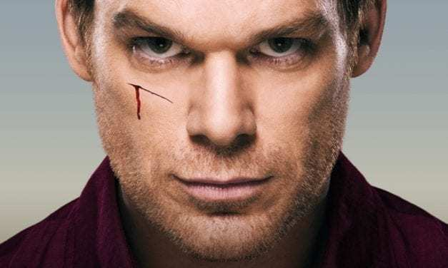 Top 5: TV Protagonists Who Were Actually Villains