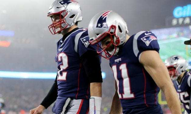 5 Reasons Everyone Hates The New England Patriots