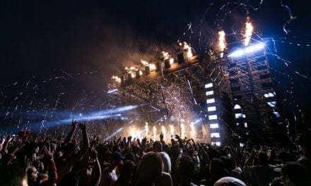 More Festival Lineups Drop for 2020 Season