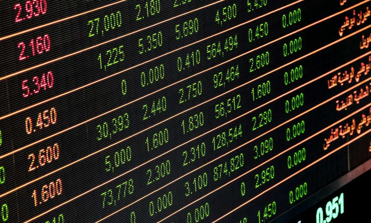 Virus Attack Shuts Down Travelex Currency-Exchange Worldwide