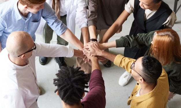 3 Ways to Heal Colleague Relationships in a Toxic Workplace Environment