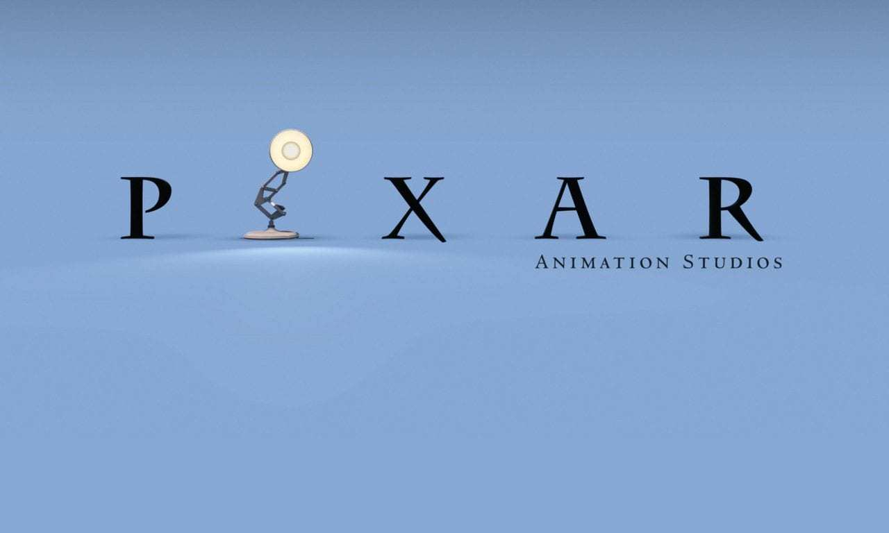 What Businesses Can Learn from Pixar