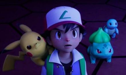 Netflix Set To Release Pokémon Remake