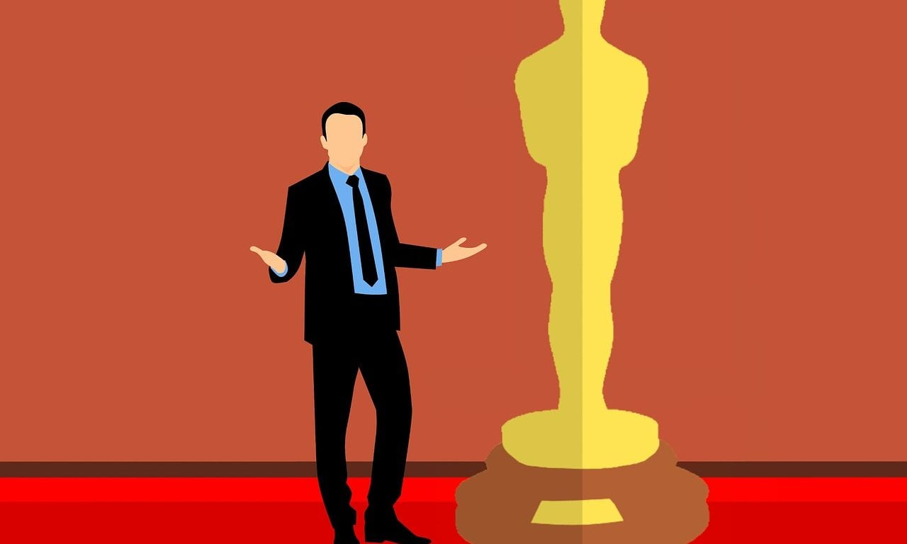 The Academy Awards: Here Are the Award Categories That Matter, But We Never Hear About