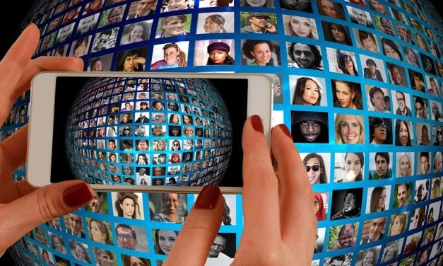 5 Trends in Media That Will Shape 2020