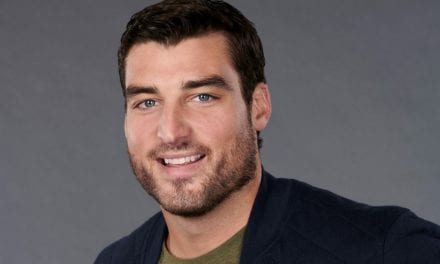 Former Bachelorette Contestant, Tyler Gwozdz, Dead After Alleged Overdose