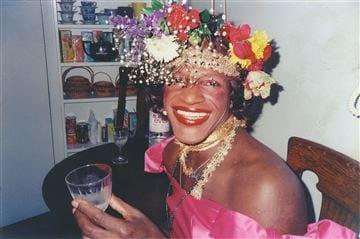 Why We Should All Appreciate Marsha P. Johnson Ahead of Brooklyn Park Renaming