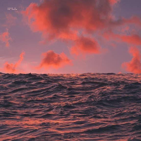 """Tycho Reworks """"Weather"""" Into New Instrumental Album """"Simulcast"""""""
