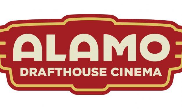 Alamo Drafthouse Now Has a Season Pass Subscription