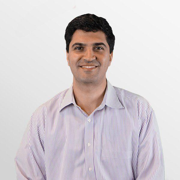 Plug & Play's Alireza Masrour Has a Few Tips to Share On Funding for Venture Capitalists
