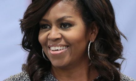 Second Elementary School Renamed After Michelle Obama: Why The Former First Lady Continues to Inspire