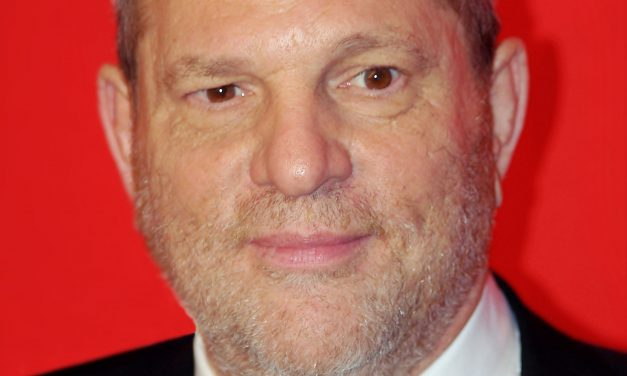 Harvey Weinstein Convicted on Two Charges
