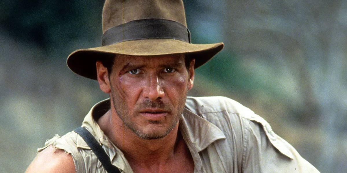James Mangold May Replace Steven Spielberg on Indiana Jones 5