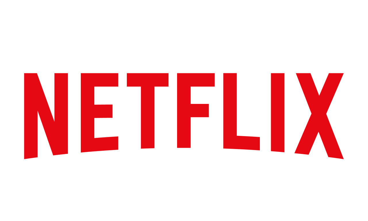 Netflix Reducing Streaming Quality in Europe