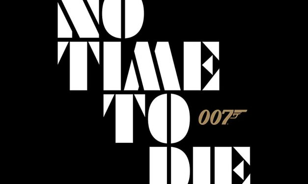 Why Billie Eilish Was Right for James Bond's 'No Time to Die' Theme Song