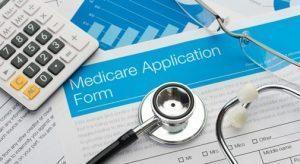 Medicare Overseas