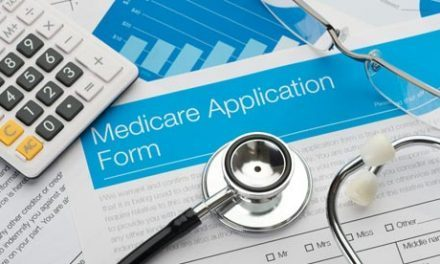 Everything You Need to Know About Medicare Overseas