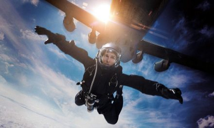 'Mission: Impossible 7' Halts Filming in Italy Due to Coronavirus