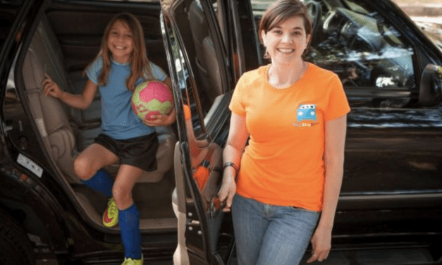HopSkipDrive Fundraising Doubles, Fueling its Expansion