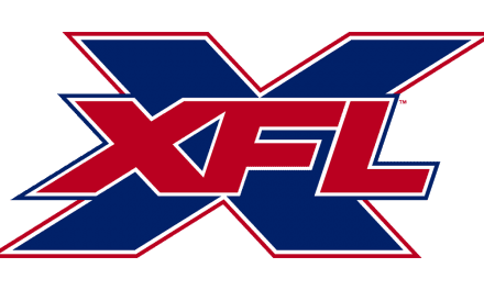 Meet Your Nine New XFL Teams