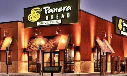 Panera Bread Set to Reduce Meat From Menu