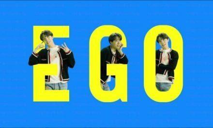 "BTS Release Their Second Comeback Trailer, ""Outro: Ego"""
