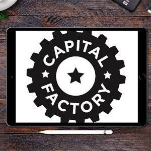 capital-factory-grit-daily-sxsw