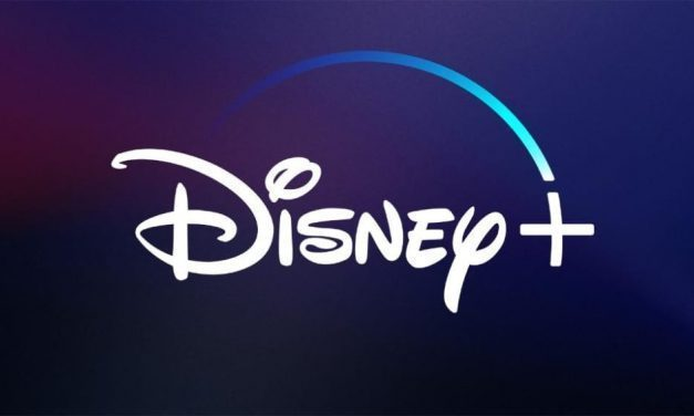 Disney Plus Releases New Cooking Competition Trailer