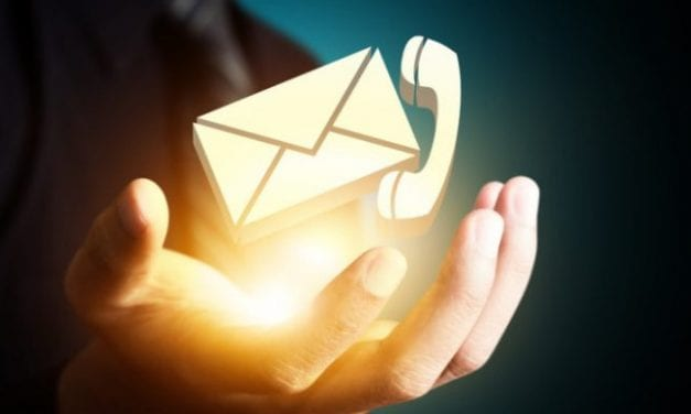 Email Monetization's Place in the Changing Horizons of Digital Advertising