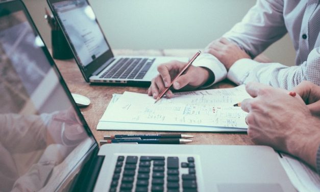 5 Technology Tips for Entrepreneurs