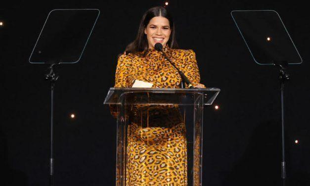 National Hispanic Media Coalition Recognizes Latinx Visionaries In 2020 Impact Awards