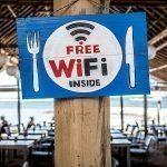 Risks to Consider When Using Public Wi-Fi