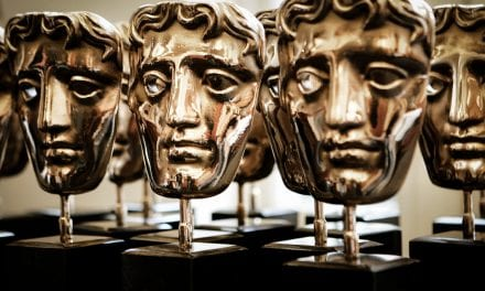 One of the Biggest Winners at the BAFTAs This Year? The Planet.