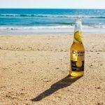 Corona Brand Suffering in The Wake of Coronavirus