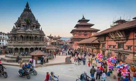 3 Days in Kathmandu: An Insider's Guide