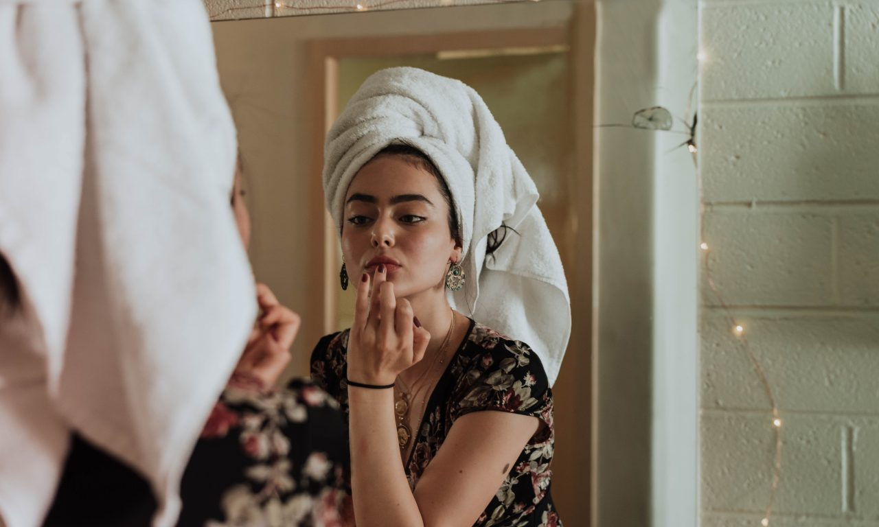 Stop Overcomplicating Your Skincare — Simple Products to Fix Your Skin