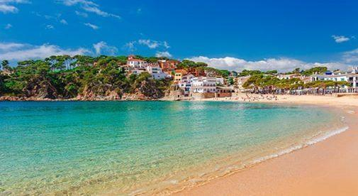 10 Things to do in Llafranc, Spain
