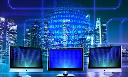 'Safer Internet Day' Brings the World the 'Rosetta Stone' for Encouraging Good Digital Hygiene