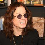 Ozzy Osbourne Cancels Part Of Tour Amid Health Issues, Bad News For Ozzy?