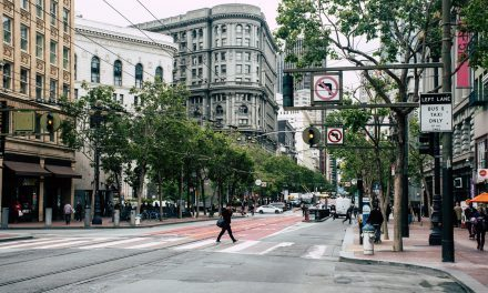 California Rent Control – New Bill To Appear On 2020 Ballot