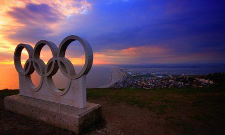 Despite Coronavirus, Tokyo on Track For 2020 Olympics