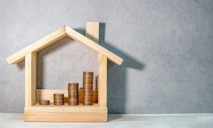 Startups Bring Micro Investing To Real Estate