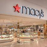Retail Department Store Macy's Will Close 125 Stores