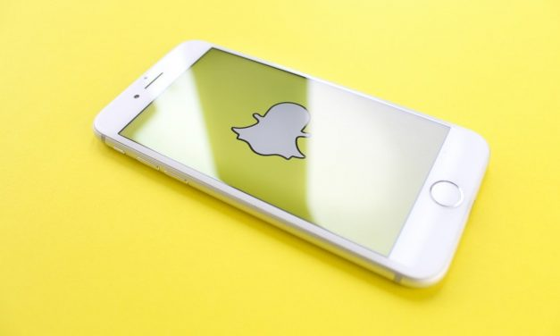 Snapchat Launches Mental Health Feature