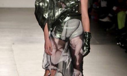 Prada And FIT Showcase Blackface Fashion